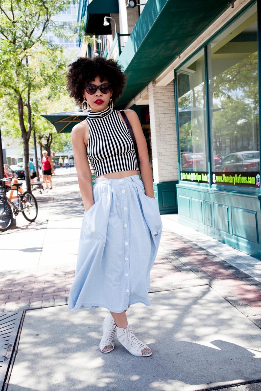 fashion | Frockd